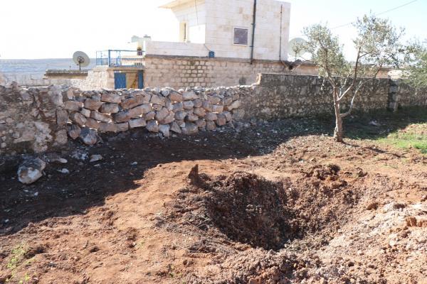 Saldırılarda yaralanan Zeynep: Çeteler köylerimizden çıkarılsın!