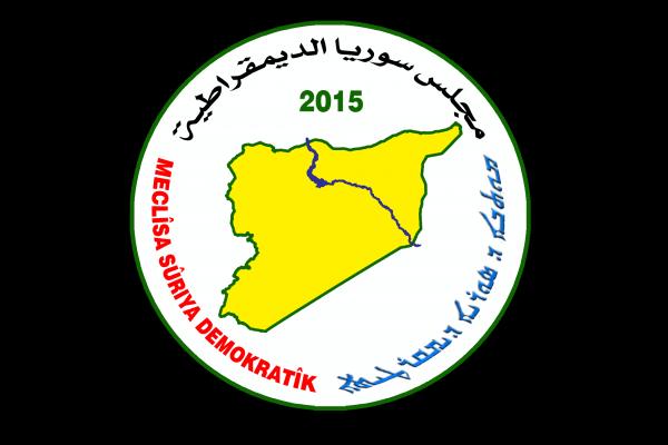 MSD, Kobanê'nin özgürleştirilmesinin yıl dönümüne ilişkin açıklama yaptı