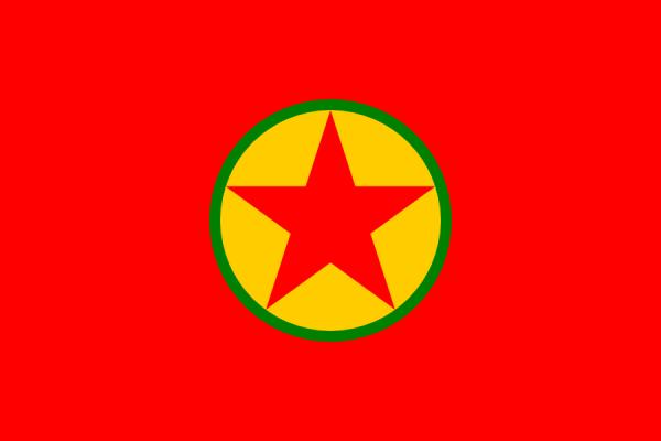 Belçika'dan tarihi karar: PKK terör örgütü değildir