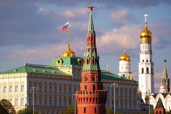 Peskov: Suriye ordusuna destek vermeye devam edeceğiz