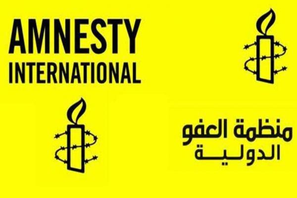 Af Örgütü işgalcilerin Serêkaniyê, Girê Spî ve Efrîn'deki suçlarını belgeledi