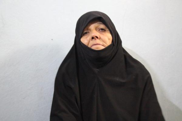İdlibli göçmen: Suriye'nin en güvenli yerleri Özerk Yönetim alanlarıdır
