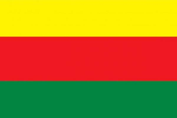 TEV-DEM Êzidîlerin Xidir İlyas bayramını kutladı