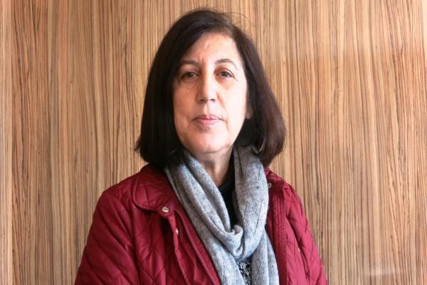 Özerk Yönetim'den İdlibli göçmenler için destek çağrısı