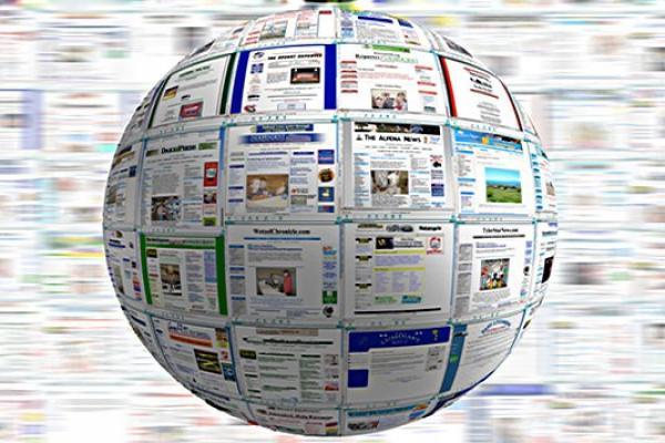 Arapça basın gündeminde geçen hafta