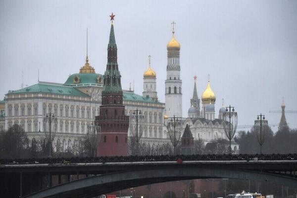 Kremlin: Türkiye Soçi anlaşmasının sorumluluklarını yerine getirmiyor