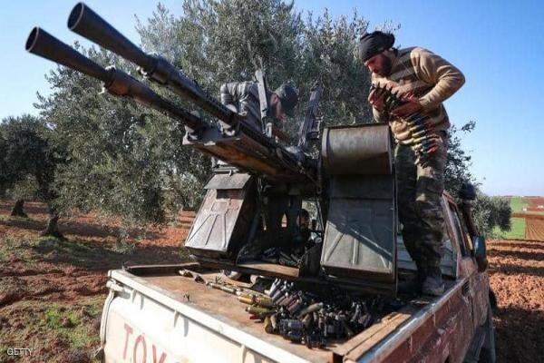 Türk devleti 2 askerinin ölümünün ardından İdlib'e sevkiyat yapıyor