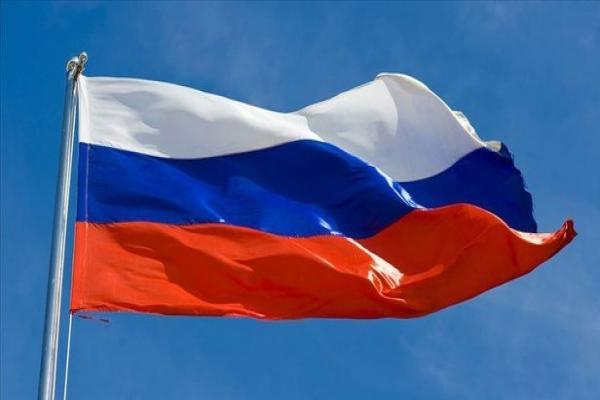 Rusya: Türkiye Suriye anlaşmasını ihlal ediyor