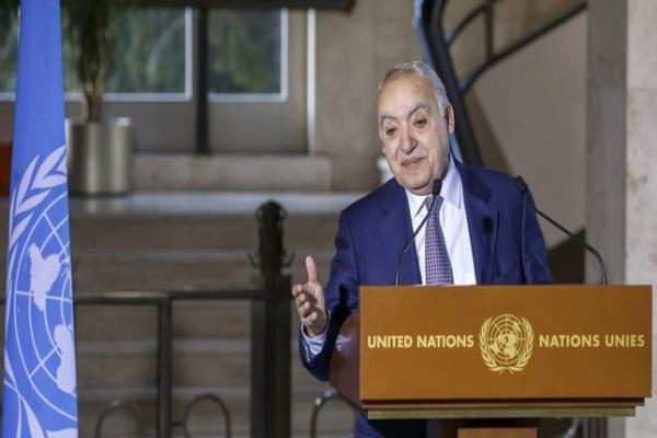 BM: Libya'da ateşkes tamamen bozulabilir