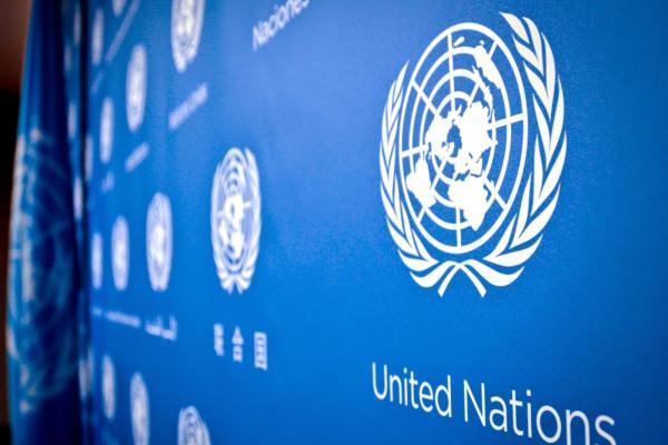 BM: QSD'nin ateşkes kararı olumlu