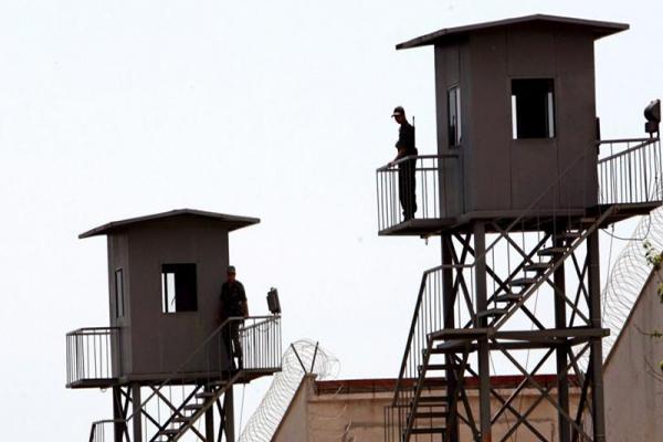 'Devlet, kendi otoriterliğine karşı gelenleri içeride tutmak istiyor'