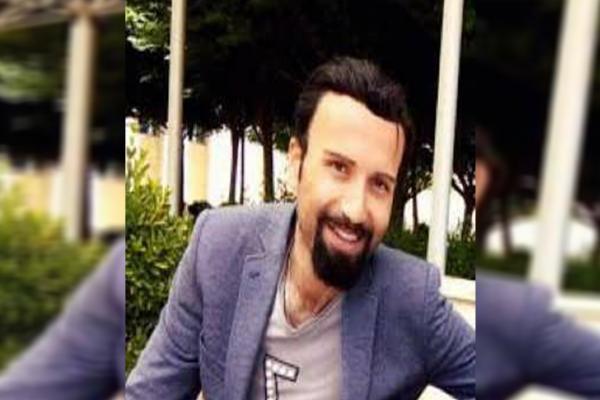 El-Hafiz: Türkiye, radikal çete gruplarına karşılık Kobanê ve Minbic'i hedefliyor