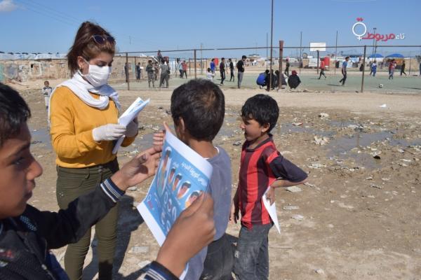 121 kuruluştan Dünya Sağlık Örgütü'ne destek çağrısı