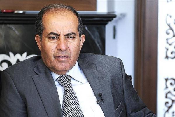 Libya eski Başbakanı koronavirüsten öldü