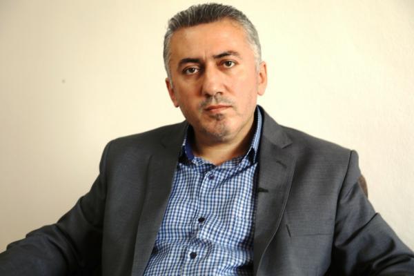 Özerk Yönetim: Dünya Sağlık Örgütü hiçbir tıbbi destek sunmadı