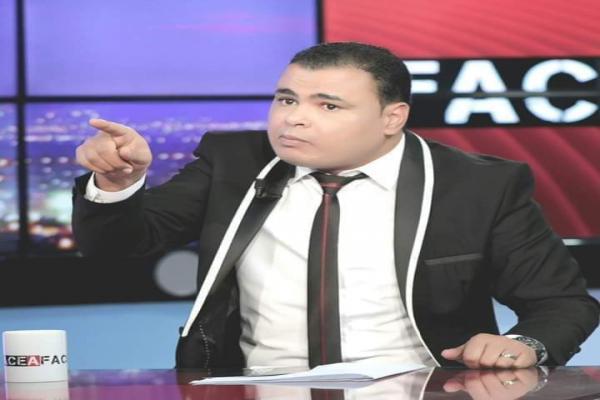 Tunuslu siyasetçi: Erdoğan savaş suçlusu olarak yargılanmalı