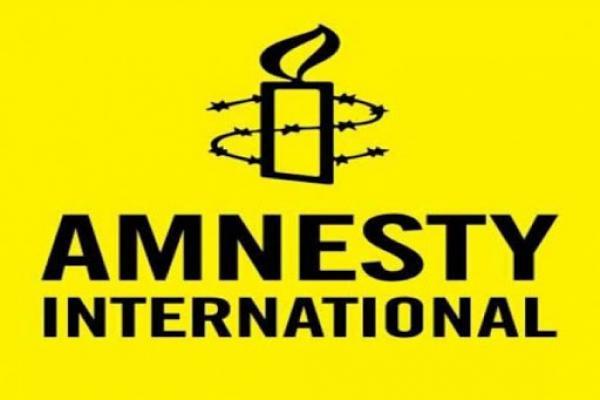 Af Örgütü: İran'da koronavirüs nedeniyle öldürüldü