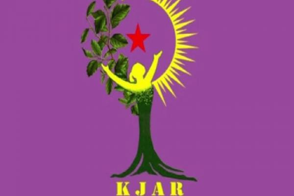 KJAR, demokratik ulus inşa konusu ile 3. kongresini gerçekleştirdi