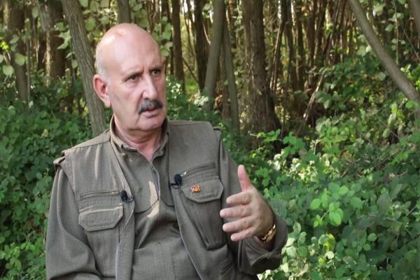 Sabri Ok: Kazanımlar ulusal birlikle korunur
