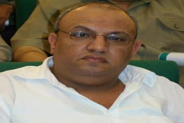 'Libya halkları Libya Ulusal Ordusu'nu destekliyor'