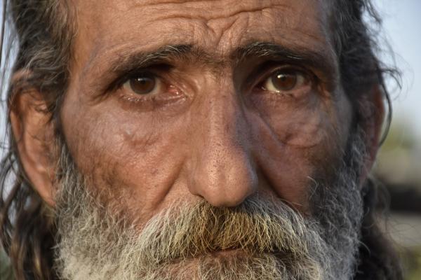 Çetelerin kaçırdığı kızından 7 yıldır haber alamıyor