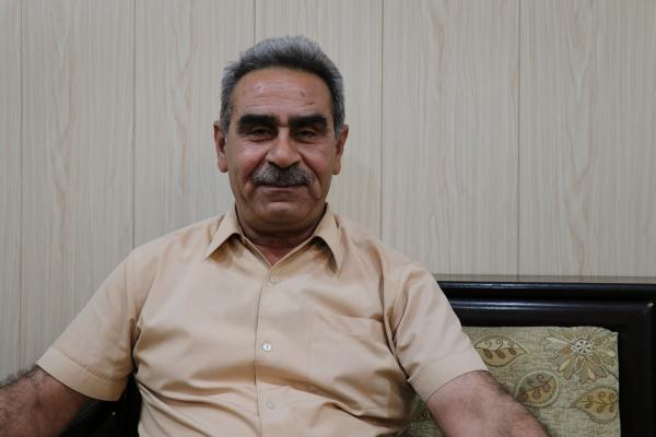 Melevan Resûl: Ulusal birlik ile Kürt mücadelesi yeni bir aşamaya geçer