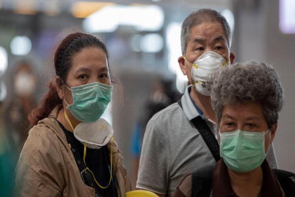 Koronavirüs'te bugün: Ölü sayısı 377 bini aştı