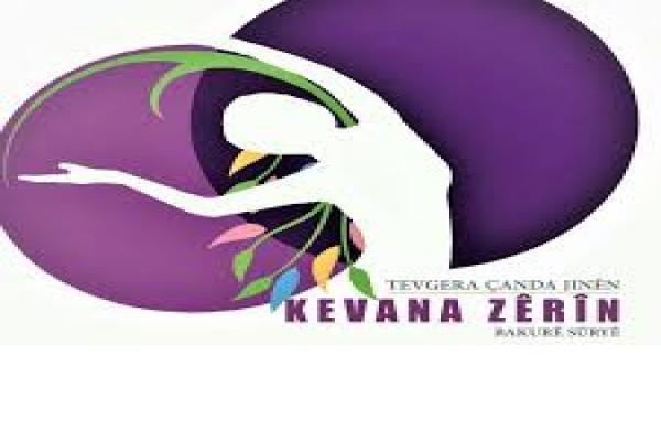 Kevan Zêrîn: Kürt halkı faşizme karşı dillerine sahip çıkmalıdır