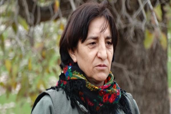 Avesta: PKK olmazsa 1 hafta direnemezler
