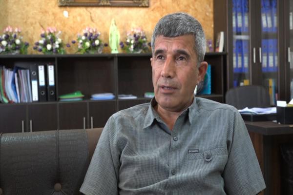 'MSD, ulusal demokratik muhalefet kongresi için çabalıyor'