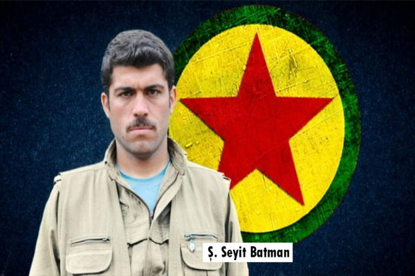 ​​​​​​​HPG, Amed'de şehit düşen bir gerillanın kimliğini açıkladı