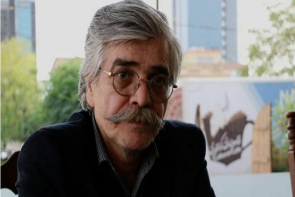 Ali Kerîmî:KDP'nin politikaları işgale alan açtı