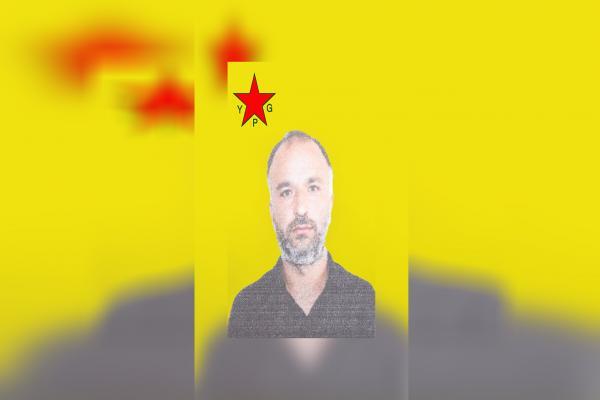 YPG: Omer Şêxo yoldaşımızı saygıyla anıyoruz
