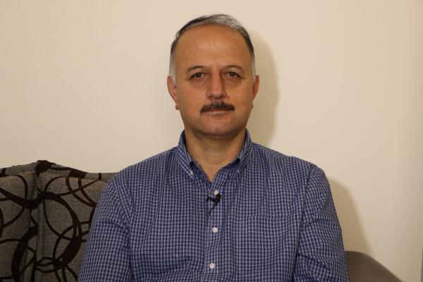 Suriye krizine çözüm kongresi Eylül'de