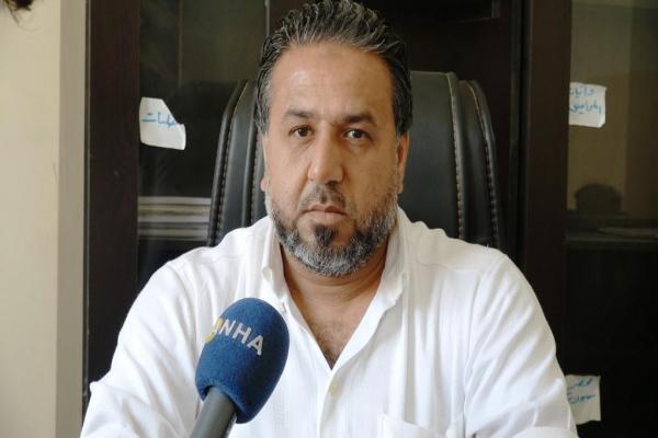 'Fırat'ın suyunun kesilmesi halklara karşı işlenmiş suçtur'