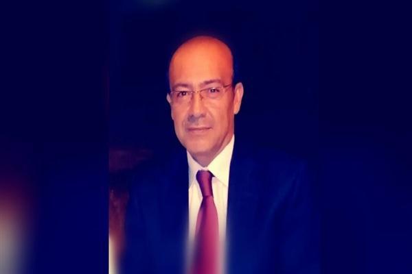 Türk devletinin Irak ve Başurê Kürdistan planları