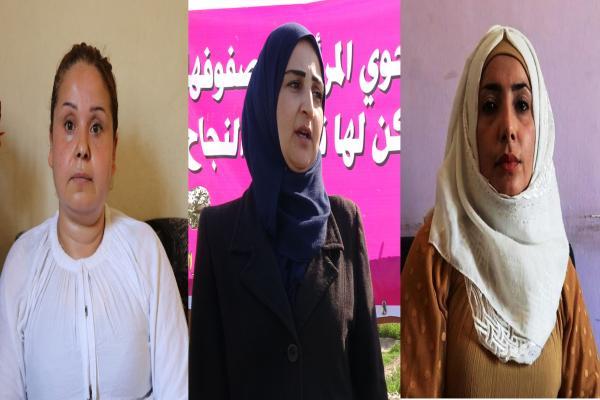 'Tecrit yoluyla Öcalan'ın fikirleriyle savaşıyorlar'