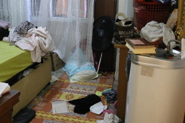 Amed ve Dilok'ta siyasi soykırım operasyonları: Çok sayıda gözaltı