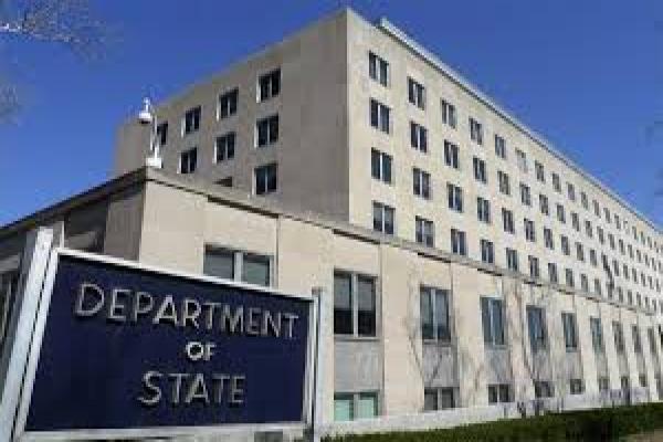 ABD'li yetkili: QSD ile çalışmalarımız devam ediyor