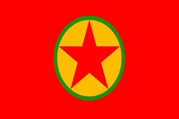 PKK: 14 Temmuz'un direniş bayrağı halkımızın ellerinde dalgalanıyor