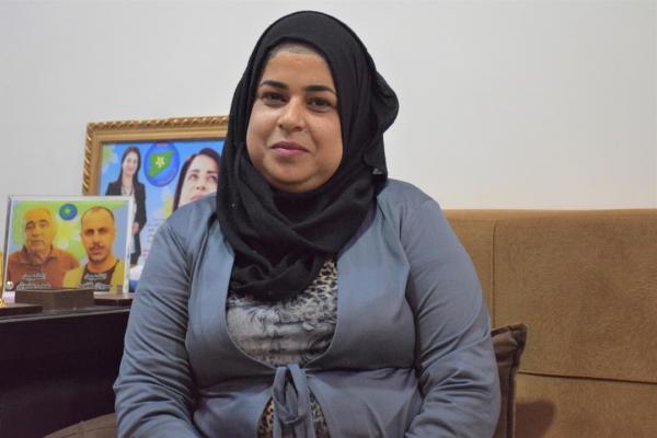 'Kürt birliği Suriye krizine çözüm olacak'