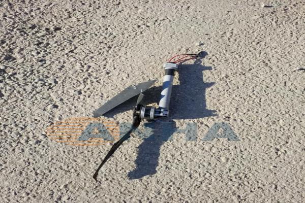Drone ile Rus komutanların toplantısının hedef alındığı iddiası