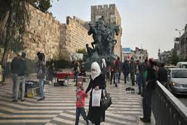 Suriye hükümeti bölgelerinde Covid-19: 52 yeni vaka, 2 vefat