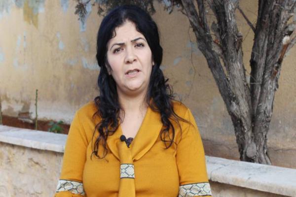 Şehba'da Koronavirüsüne karşı yeni tedbirler alındı