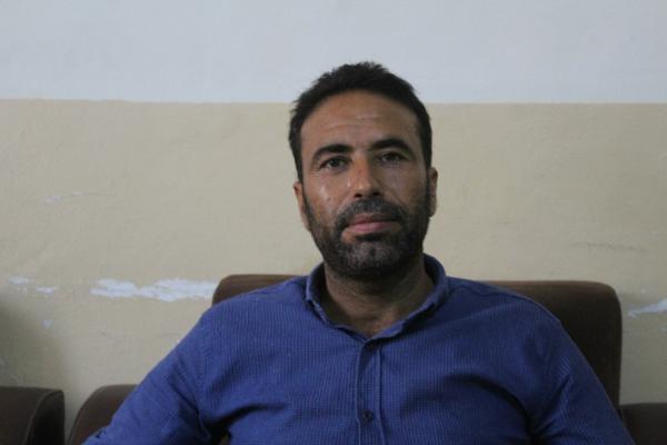 'Suikastların amacı halkı QSD'ye karşı kışkırtmak'