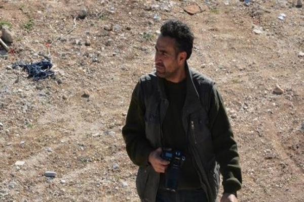 'TC Başur güçlerini sahte devlet vaadiyle PKK'ye karşı savaştırmaya çalışıyor'
