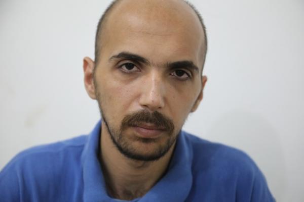 Bir ajan daha Suriye hükümetinin suikastlarla bağlantısını itiraf etti