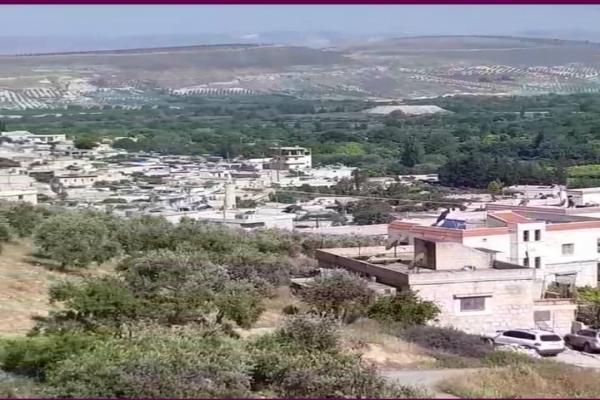 Arkeoloji Müdürlüğü: Türk ordusu tarihi eserleri çalıyor