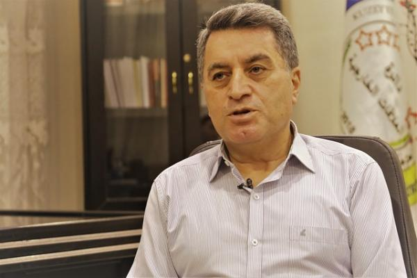 Ebdulkerim Ömer: BM raporu önemli ama yetersiz, Türk devleti yargılanmalı