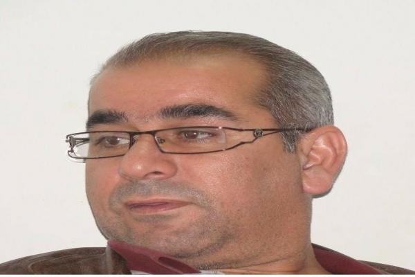 Suriyeli gazeteci: Türkiye'nin işgali kalıcılaştırılıyor